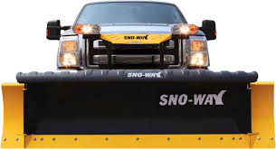 snowplows of albany ny about sno way snowplows sno way snow sno way snowplows new york