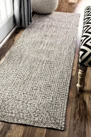 spectacular kitchen rugs hd images tchen rugs and runners hd photo full size of kitchen rugs washable braided rugs primitive rug of kitchen rugs and
