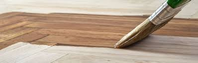 our sports hardwood flooring services