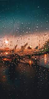 30+] Wallpaper Rain on WallpaperSafari