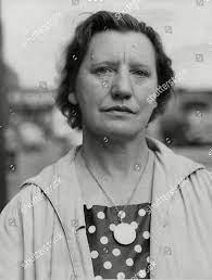 Mrs Mary Sullivan Who Went Aid 15yearold Editorial Stock Photo - Stock  Image | Shutterstock