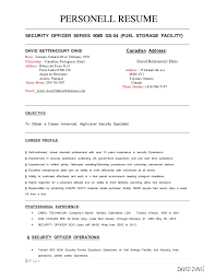 Address Format On Resume Sample Resume with 100 Addresses Danayaus 56