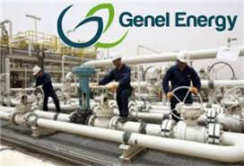 Image result for Genel energy