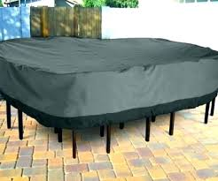 patio furniture covers reviews outdoor covers for patio furniture outdoor patio furniture covers reviews best outdoor