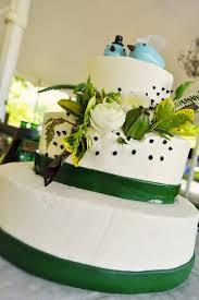 Engagement Cake Table Decorations Wedding Cake Wedding Cake Table Images Amazing Wedding Cakes