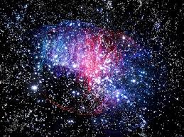 Resultado de imagem para Universo