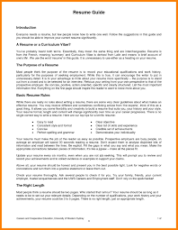 12 List Of Personality Skills Informal Letters. Useful Resume Sample  Personality Traits with Resume Characteristics ...