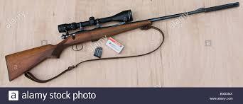 naval gun vollversion