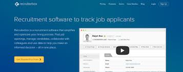 Surprising Open Source Resume Management Software 44 For Your Resume Format  With Open Source Resume Management