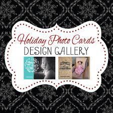 We did not find results for: Holiday Photo Cards Order Online Cw Print Design Cw Print Design