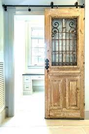 20 x 80 prehung interior door x interior door co 6 panel 20 x 80 prehung 20 x 80 prehung interior door