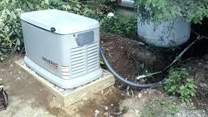 house generator. Simple Generator Whole House Generator Installation Costs Standby Generators  Generac Home Cost Inside