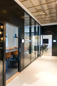 contemporary office design ideas. Modern Office Design Uk Ideas Workplace Small Business . Contemporary T