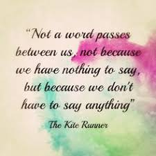 Kite runner on Pinterest | Khaled Hosseini, Kites and Runners
