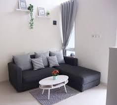sofa ruang tamu minimalis. Contemporary Sofa Pemilihan Model Sofa Ruang Tamu Minimalis With G