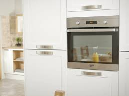 Beko Kitchen Appliances Innovative Electrical Retailing Home And Appliance Envy Rife