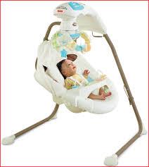 Beautiful Best Swings for Babies Photos Of Baby Swings Accessories ...