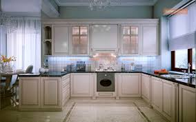 Shutters For Kitchen Cabinets Task Lighting Brings Your Kitchen Alive Renomania