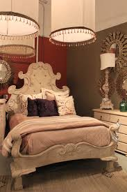 ornate bedroom furniture. ornate bedroom furniture bed white cabinets hanging lamps round mirrors wall decorations pillows mediterranean style f