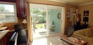 new energy efficient insulated sliding glass doors