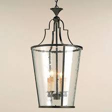 80 creative outstanding lantern style chandelier lighting with best geometric pendant light ideas on designer lamp and lights tequestadrum small