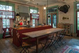 Terrific House Plans Florida Cracker Style Gallery  Best Florida Cracker Houses