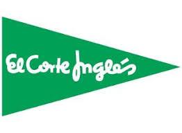 El Corte Inglés Gift Card EUR100 Purchase Gift Card | Membership ...