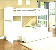 atlantic bedding and furniture richmond va furniture furniture ave providence ideas bedding and furniture chmond