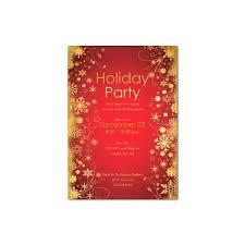 Microsoft Christmas Party Christmas Flyer Templates Microsoft Publisher Christmas Party Flyer