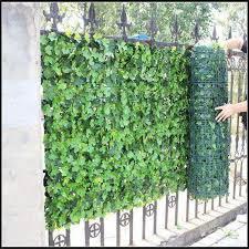 outdoor wall decorations garden inspirational natural artificial green fence vertical green wall for on green garden wall artificial with outdoor wall decorations garden inspirational natural artificial