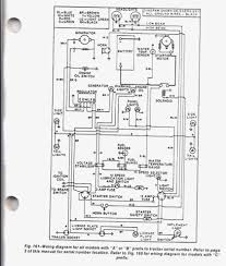 Fancy 2007 hino allison wiring diagram photos wiring diagram ideas