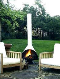 propane gas outdoor fireplace outdoor propane fireplace kits propane gas fireplace outdoor fireplace propane outdoor propane