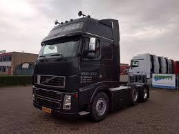 volvo fh 2018.  volvo tractor unit volvo fh12480 6x24 globetrotter xl adr euro5 012018 to volvo fh 2018