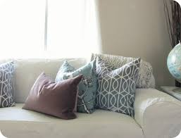 my house of giggles new dwell studio pillows to spruce up the