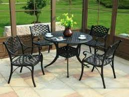 home depot patio dining sets outdoor outdoor dining sets outdoor chairs home t patio with home
