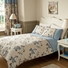 best duvets and curtains to match for duvet covers collection curtain gallery