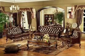 design classic furniture. Contemporary Design Picture In Design Classic Furniture T