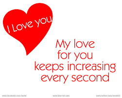 wallpaper on love es wallpaper love es couple sad free log in hindi for facebook hd for facebook alog sad in hindi images