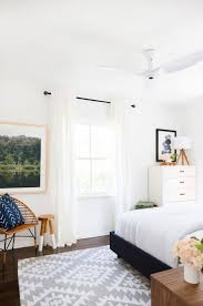 302 best Beautiful Bedrooms images on Pinterest   Beautiful ...