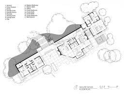 105 best plantas arquitectónicas images on pinterest House Plan Photoshop Brushes house ocho feldman architecture house design photoshop brushes