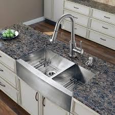 American Made Kitchen Sinks Kitchen Clogged Kitchen Sink American Standard Kitchen Sinks