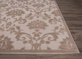 how to stop an area rug from curling on the edges
