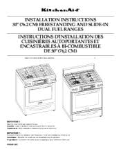 kitchenaid superba oven troubleshooting zef jam refrigerator troubleshooting built in kitchenaid