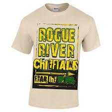Booster Club T Shirt Designs Entry 85 By Habibu059 For Booster Club T Shirt Designs