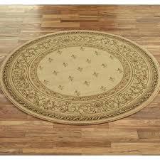 round navy rug round area rugs 6 feet decoration round woven rug 7 ft round area rugs navy blue round woven rug 7 ft round area rugs navy blue round rug 9