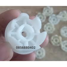 bánh răng dưới dao Sunhouse SHD5338 - phụ kiện máy xay - Máy xay sinh tố