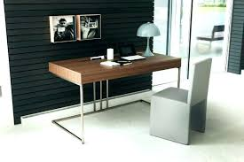 office desk cover. Desk Cover Office Table House Charming Small Size Cable Hole Plastic Covers Ideas . B