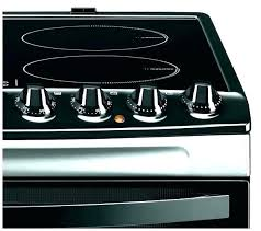 induction architect series ii reviews electric kitchenaid stove cooktop owners manual induc