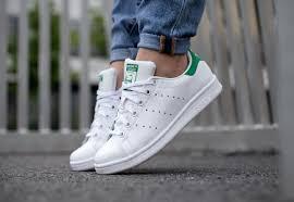 adidas stan smith. adidas stan smith j w shoes