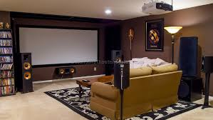 diy home theater projector screen best systems screens reviews projectors and screens full size